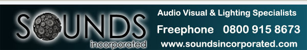 MUSIC SYSTEMS & COMMERCIAL