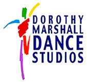 Dorothy Marshall Dance Studio